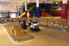 Ausflugsziele für Eltern mit Kind Funtastic Erlebnispark in Linden - Ausflug bei Babyratgeber.app