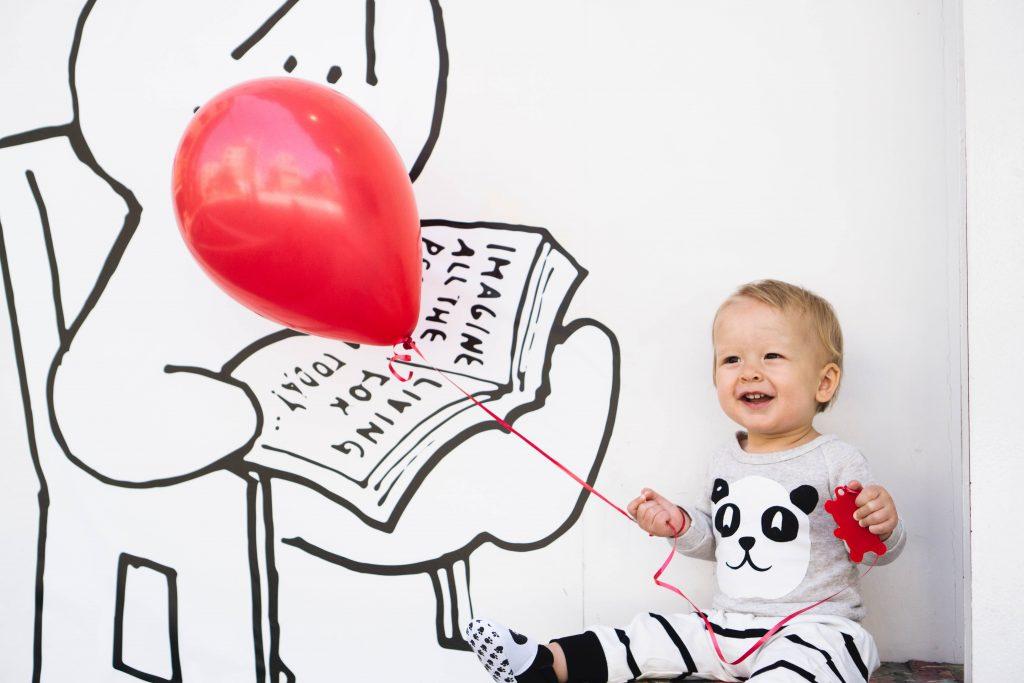 Beliebte Vornamen Kindernnamen Jungen Mädchen Richtlinien Vorgaben Namen IdeenFoto:Alyssa Stevenson bei Unsplash